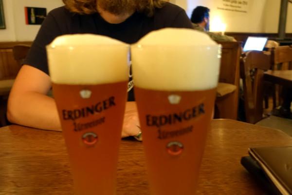 Deutscher Abend
