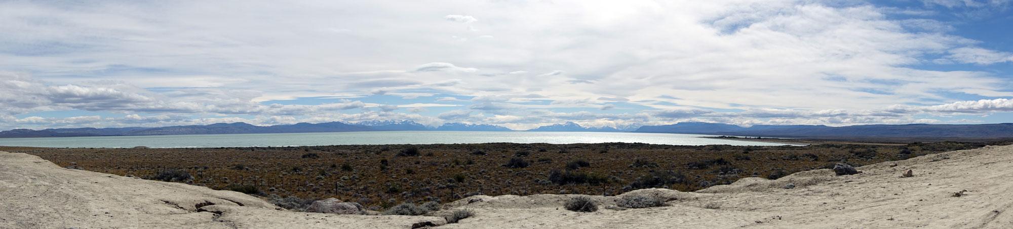 13.12 – 25.12 Patagonien und Feuerland